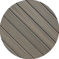 Paramount-Sandstone-streaking