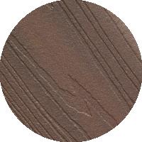 ProTectAdvantage-Chestnut-graindetail
