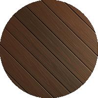 ProTectAdvantage-Chestnut-streaking