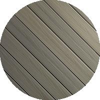 ProTectAdvantage-GrayBirch-streaking