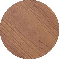 ProTectAdvantage-WesternCedar-graindetail