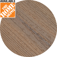 Sanctuary Jatoba Hd Graindetail