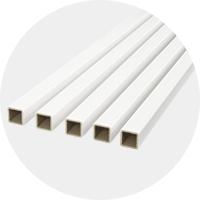 White-SquareBalusters-200x200