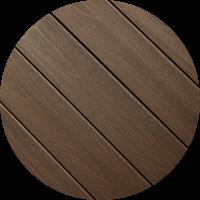 acorn-colorstreaking