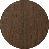 acorn-graindetail-sm
