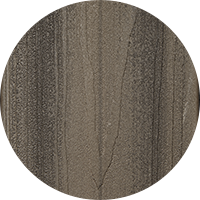 aspen-graindetail-sm