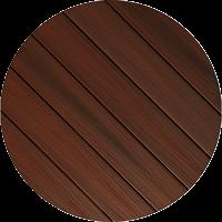 rosewood-streaking