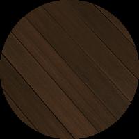 symmetry-decking-burnt-umber-color-streaking