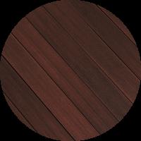 symmetry-decking-cinnabar-color-streaking