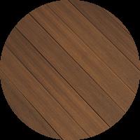symmetry-decking-warm-sienna-color-streaking