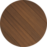 symmetry-decking-warm-sienna-color-streaking 1