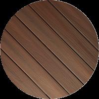 tudor-streaking