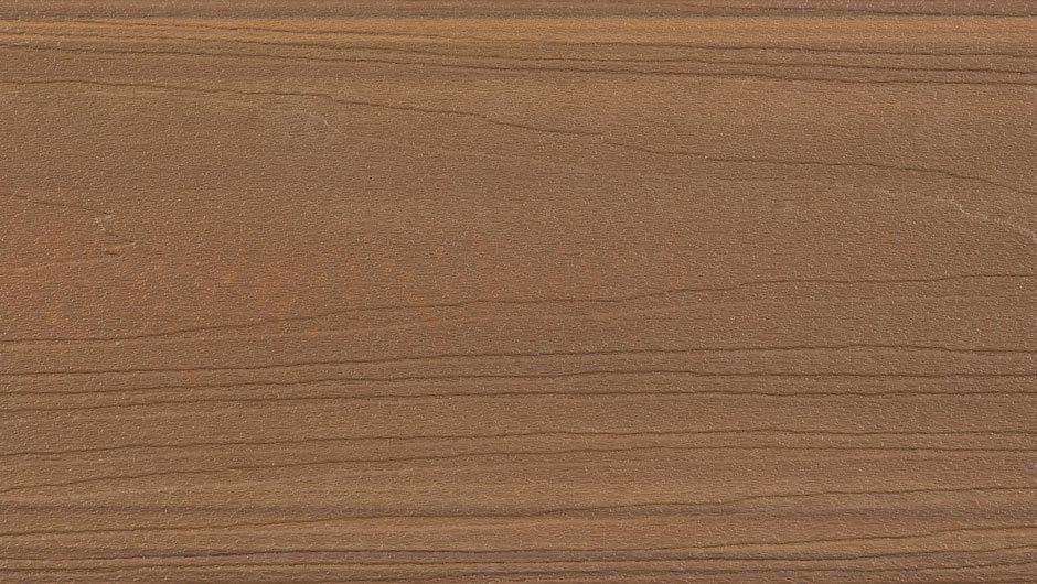 ipe-graindetail-lg
