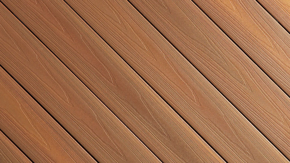 ipe-horizon-decking-streaking-lg