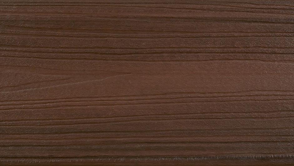 rosewood-graindetail-lg
