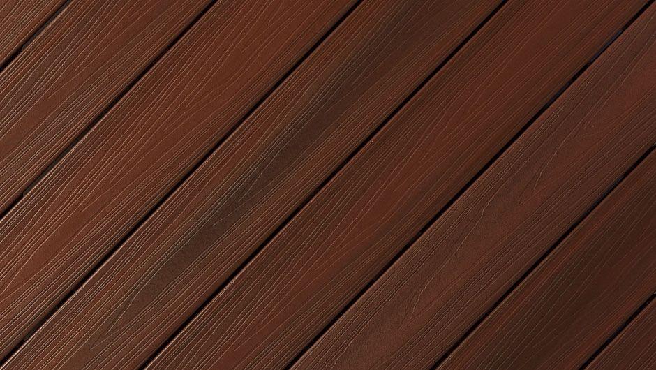rosewood-horizon-decking-streaking-lg