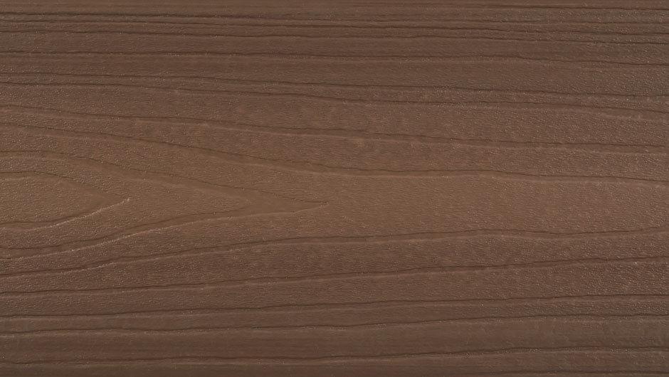 tudor-graindetail-lg