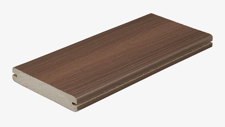 tudor-horizon-decking-board-lg