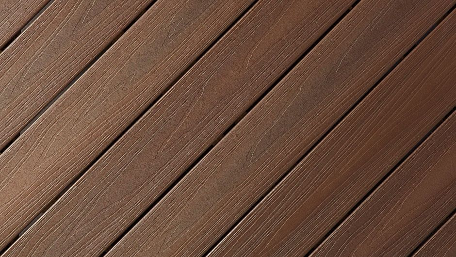 tudor-horizon-decking-streaking-lg
