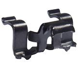 PhantomGT-deck-fastener.png#asset:8432:url