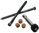 fiberon-cortex-screws