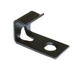 phantomec-deck-fastener