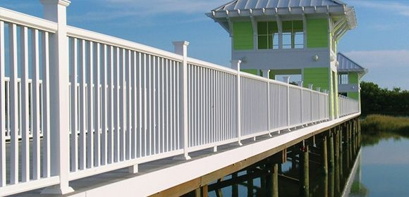 Inspirational Balcony Railing Height Extension