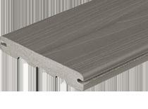 aspen-grooved-profile