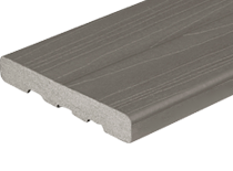 aspen-square-profile