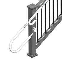 fiberon-ada-handrail-detail