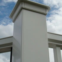 fiberon-beaded-post-sleeve-detail