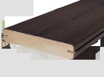 fiberon-sancutary-profile-grooved