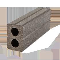 fiberon-subdeck-profile