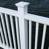 horizon-railing-design-options-square-balusters