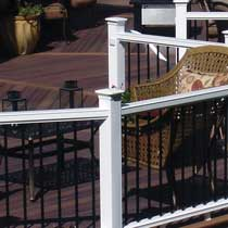 horizon-railing-product-detail