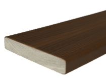 protect-decking-square