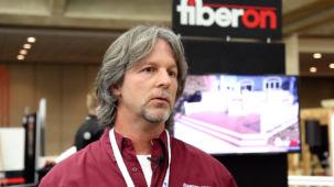 Contractors Deck Expo Testimonial