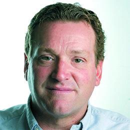 Kevin Dunleavy