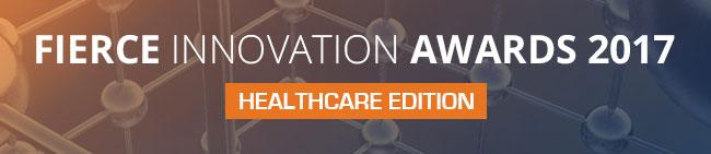 Header Fierce Innovation Awards