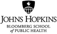 Johns Hopkins School of Public Health