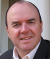 Keith Mallinson