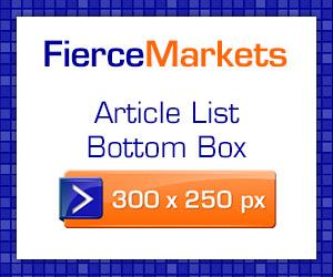 Article List Bottom Box
