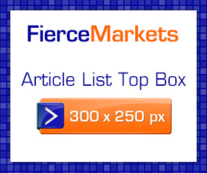 Article List Top Box