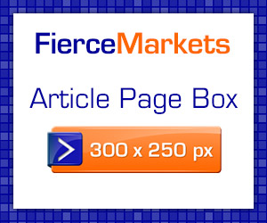 Article Page Box