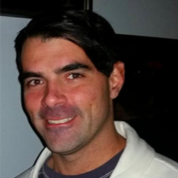 Anthony R. Giannoccora