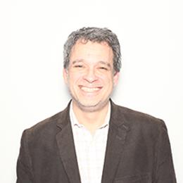 Glenn Haussman
