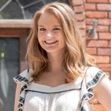 Alayna Hyler