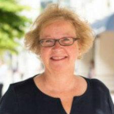 Joanne Finnegan