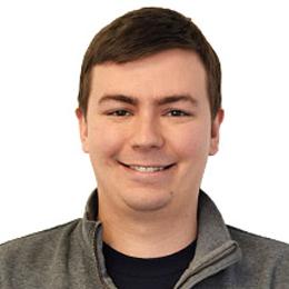 Eric Sagonowski