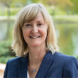 Linda Hardesty